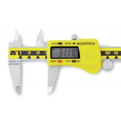 Tolómérők, mikrométerek | Extrém pontos mérés