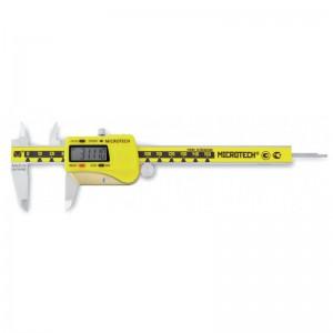 Vezeték nélküli mérési erő szabályozott tolómérő